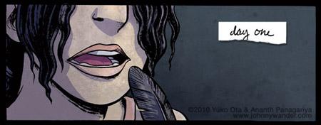 callie-preview.jpg